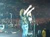 Black Stone Cherry - Live in Sheffield, UK