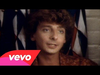 Barry Manilow - Read 'em And Weep
