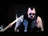 Sabaton - To Hell & Back