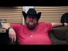 Mr. Goodtime TV - South Carolina, Missouri & Illinois