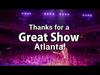 Corey Smith - songsmith weekly: finally Atlanta!