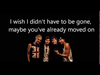 5 Seconds Of Summer - Wherever You Are Lyrics