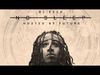 Future - How It Was (Explicit) iTunes Version