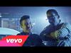 Miguelito - Suga Suga (feat. Shawn Stockman)