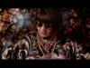 Miss Platnum - Letzter Tanz (Offizielles Video)
