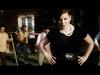 Miss Platnum - Babooshka 2009 (Offizielles Musikvideo)