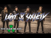 LOST SOCIETY - Lethal Pleasure (OFFICIAL TRACK)