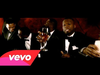 50 Cent - Twisted (Explicit) (feat. Mr. Probz)