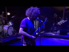 Wolfmother - Hangout Festival 2014