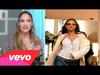 Jennifer Lopez - #Certified, Pt. 2: Jennifer Talks About Her Fans
