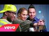 Jennifer Lopez - #Certified, Pt. 1: Award Presentation