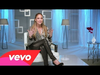 Jennifer Lopez - #Certified, Pt. 5: Jennifer on Beginning Her Career