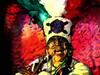 Espanto - Cumbia del Apache