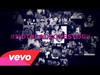 Justin Timberlake - Not A Bad Thing (#NotABadLoveStory Fan Video)