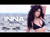 INNA - Cola Song (Extended Version) (feat. J Balvin)