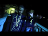 Soulja Boy - Time Is Money Shot By: @whoishidef (feat. Rich The Kid)
