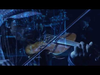 Dave Matthews Band 2014 Summer Tour Warm Up - One Sweet World 5.26.13