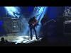 Dave Matthews Band 2014 Summer Tour Warmup - Everyday 4.6.13