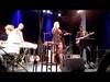 JONNA - LIKE IT IS (Live in Stockholm)