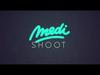 MEDI - Shoot (video lyrics)
