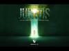 DJ Mog - Juntos (Original 2014 Remaster) Full Version HD