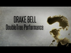 Drake Bell - DoubleTree Performance