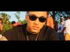 Kirko Bangz - Money Baby (Freestyle)