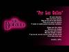 El Bordo - Por Las Calles (Inédito 2001)
