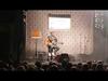 Maeckes - Gitarrentourblog #4 (Hamburg/Weimar)