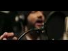 Muskurane - Punjabi Version   Singh Prabhjit