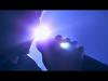Muskurane - Rock Version   Citylights