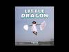 Little Dragon - Paris (Totally Enormous Extinct Dinosaurs Holiday Edit)