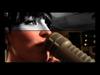FUEL FANDANGO - Shiny Soul - Live at Reno Studios.