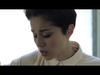 Winter - Kina Grannis (Available on iTunes)