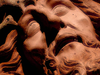 Felix Mendelssohn - Mendelssohn: Six Anthems for Double Chorus Op.79 - (5) Karfreitag: Um unsrer Sünden willen / Good Friday: Because of our transgressions