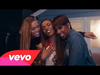 Michelle Williams - Say Yes (feat. Beyoncé, Kelly Rowland)