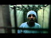 Revolution Of The Mind - Kill Me Again (Prod. by Snowgoons) w/ Lyrics