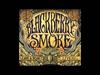 Blackberry Smoke - Six Ways to Sunday (Live in North Carolina)