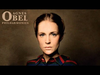 Agnes Obel - On Powdered Ground