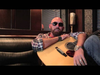 Corey Smith - songsmith weekly - discography: in the mood