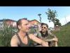 DONOTS - Tourdiary WIESBADEN 11.06.2014