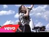 Cher Lloyd - I Wish #PepsiSummerSolstice