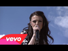 Cher Lloyd - With Ur Love #PepsiSummerSolstice