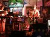 Michel Montecrossa - Talking Big Festival Wave (Live)