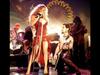 Mariah Carey - Bringin' On The Heartbreak (Rock)