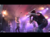 LOST SOCIETY - Fatal Anoxia @ Ilosaarirock 2013 (OFFICIAL LIVE)