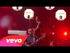 Broken Bells - Holding On for Life (Live on Letterman)