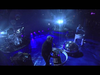 Broken Bells - Leave It Alone (Live on Letterman)
