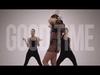 INNA - Good Time (feat. Pitbull (Lyrics Video)