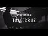 Taio Cruz - My Life On Film